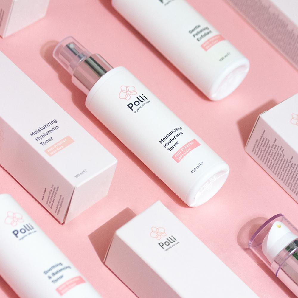 Branding Design Ideas