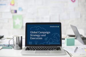 global-campaign-pixelpk