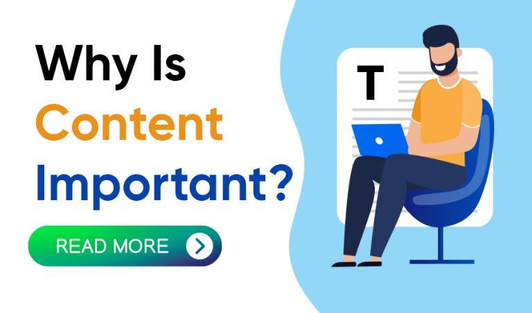 why-content-important-pixelpk-digital-marketing