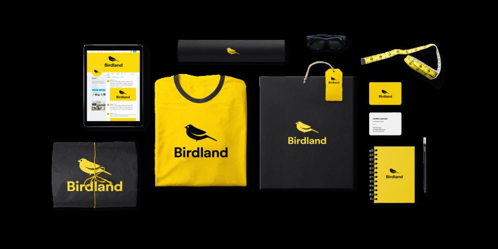 logo-design-brand-identity-platform-for-entrepreneurs-looka-branding-png-2800_1400
