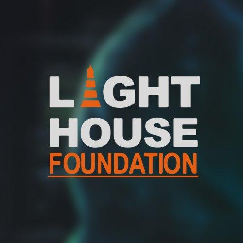 logo lhf
