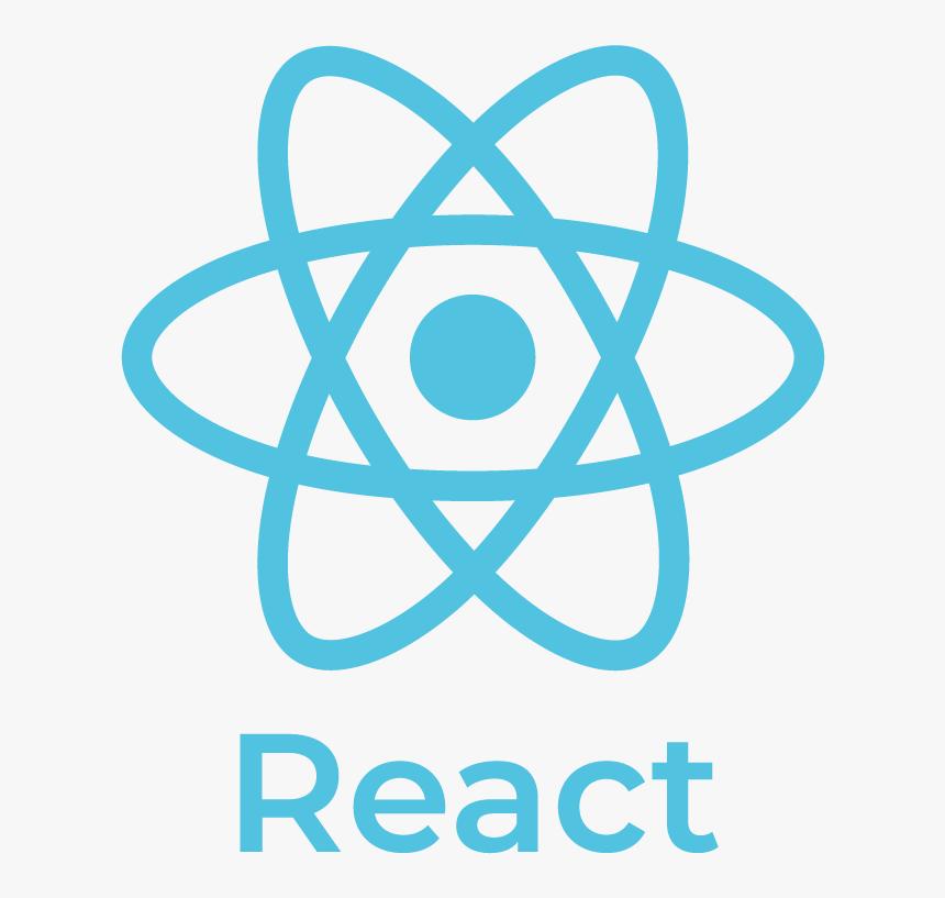 664-6644509_icon-react-js-logo-hd-png-download