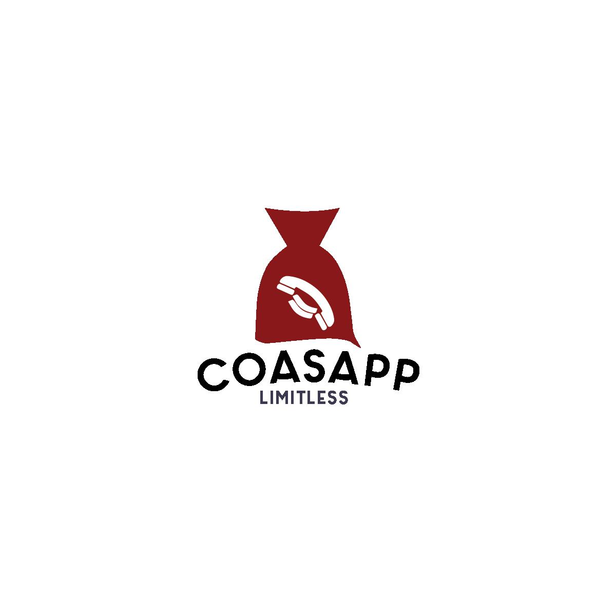 Coasapp Logo-04