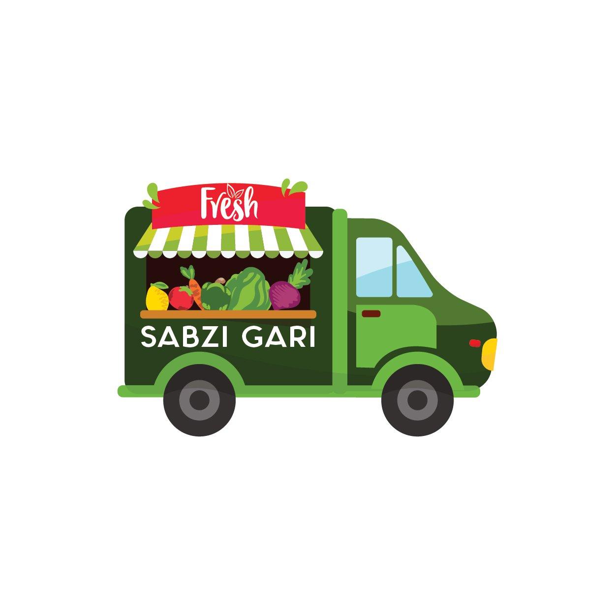 Final_Fresh_Sabzi_Gari_Logo-01
