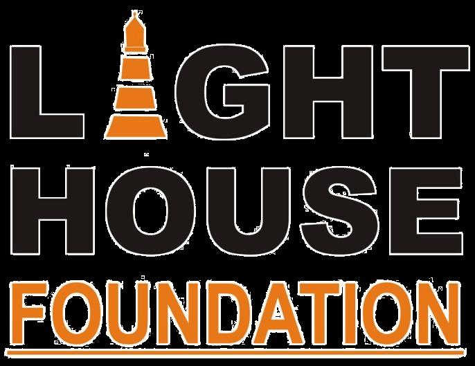 LightHouse-New-Logo-Trsprt