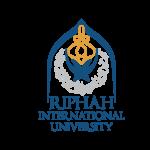 Ripha Logo-01