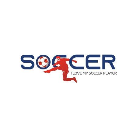 Soccer Logo-02