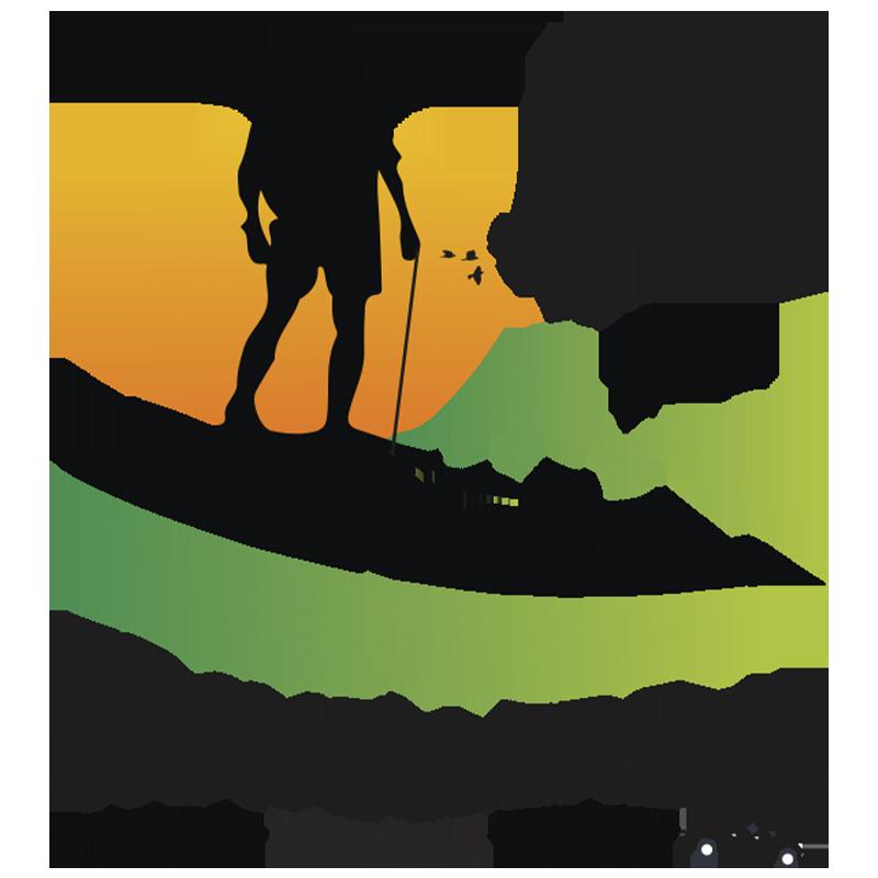 Travller.s.PK Logo
