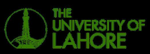 University_of_Lahore_(logo)
