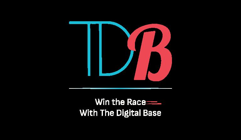 logo-tagline-large-768x448