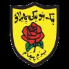 Bazm-e-Paigham Lahore logo