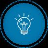 Digital Marketing Company - Des