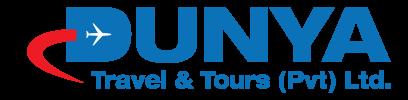 Dunya_Logo_Final__2019