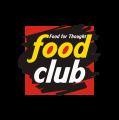 Food Club Logo-02