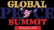 Global Peace Summit Logo