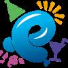LinkedIn Logo 300x300