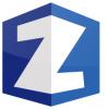Success Stories - Logo