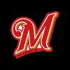 MC Logo-01