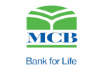 MCB_Bank_Limited_logo