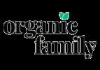 Success Stories - OrganicFamily