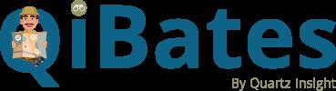 Qibates logo png2