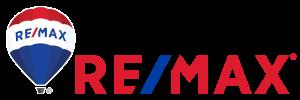 Remax new logo trans (1)