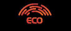 Swissecosolar_Logo_Revission