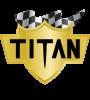 Titans logo png