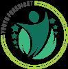 Youth Foresight Logo