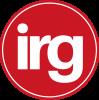 logo (33)