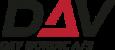 logo-ny_4674