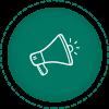 Digital Marketing Company - market